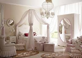 chambre romantique fille chambre romantique fille galerie et dacoration chambre romantique