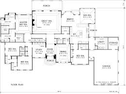 where can i find floor plans for my house 86 best amazing floor plans images on architecture