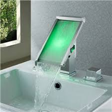 Faucets Online Bathroom Sink Faucets Modern Bathroom Sink Faucets Online For