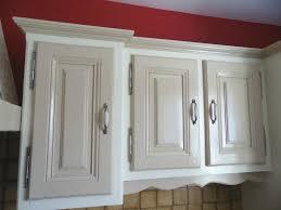 peindre cuisine chene 46 ides dimages de relooker meuble cuisine