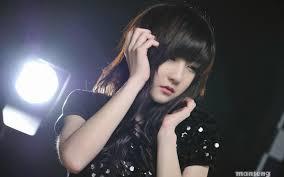 korean girl wallpaper beautiful korean girls wallpapers most beautiful places in the