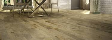 Hardwood Floor Removal Hardwood Floor Removal Gainesville Fl Speedy Floor Removal