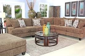 Livingroom Set Miranda 7 Piece Living Room Set Bob U0027s Discount Furniture Fiona