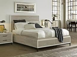 Bett Im Schlafzimmer Nach Feng Shui Funvit Com Ledersofa Rot