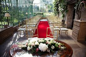 lyons wedding venue escape from the city 10 wedding venues within one hour of dublin