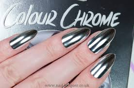 models own false nails collection review by nail lacquer uk blog