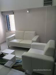 luxury 3bhk house design in uttarahalli architects in bangalore