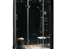 shower n zcbw amazing home depot steam shower jupiter plus 31 in