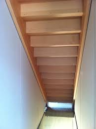 offene treppe schlieãÿen wohnzimmerz offene treppe verkleiden with trenovo