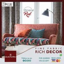 adeline decor decorinspiration roominspiration moodboard
