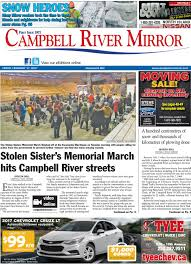 campbell river mirror february 17 2017 by black press issuu