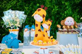 baby boy 1st birthday ideas boy 1st birthday ideas party themes inspiration