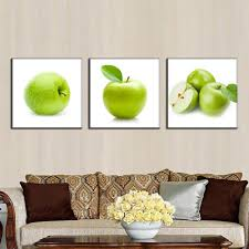apple home decor accessories kitchen design apple kitchen decor accessories unique apple