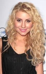haircuts for round faces and thick curly hair 51 best curly hair images on pinterest hairstyles braids and