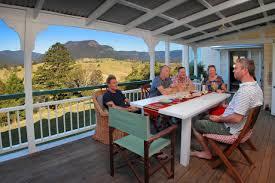 worendo cottages darlington australia booking com