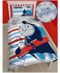 Thomas The Tank Engine Bed Thomas The Tank Engine Kids Bedrooms Price Right Home