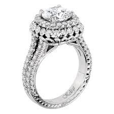 bridal engagement rings images Kpr 650 platinum engagement ring jack kel ge designer diamond png