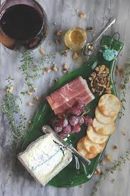 wine bottle cheese plate gift ideas recycle and flatten wine bottles to make