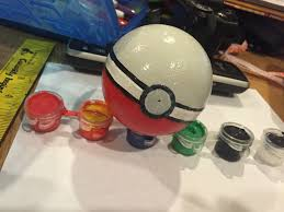 create kids couture pokemon go costume contest