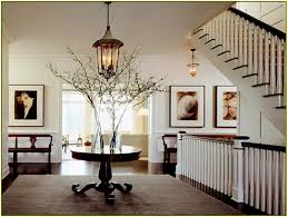 antique s as wells as foyer design decorating tips also foyer