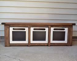 Entryway Cabinets Black Entryway Bench Project Life Blog Diy Entryway Bench And