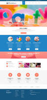 Event Planning Spreadsheet Template Special Event Planning Template Contegri Com