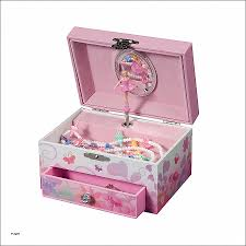 girl jewelry box personalized jewelry box personalized jewelry boxes for new nickel