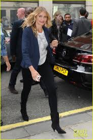 cameron diaz speaks up about photos leak scandal u0027this can