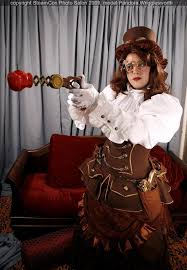 Steampunk Halloween Costumes 78 Halloween Costume Ideas Images Halloween