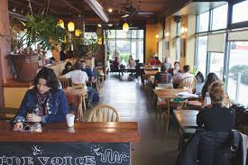 Seattle Buffet Restaurants by Chaco Canyon Organic Cafe Vegan Organic Restaurant In Seattle