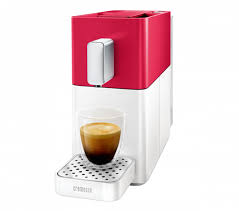 Cremesso Coffee Machines