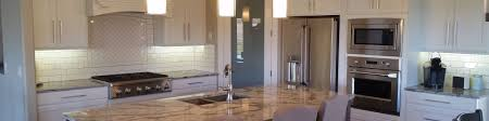 kitchen cabinet manufacturers canada 75 most artistic new kitchen cabinets kitchens toronto cabinet