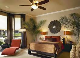 Home Decor Nj by Decor Breathtaking Design Of Home Decorators Locations For Home