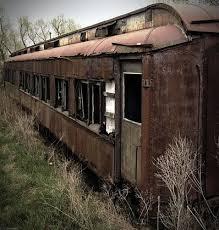 25 trains ideas locomotive train trains