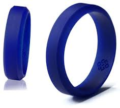 Wedding Rings For Men by Most Popular Silicone Wedding Bands For Men U0026 Women U2013 Knot Theory