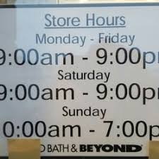 Bed Bath Beyond Store Locator Bed Bath U0026 Beyond Appliances 2975 Argentia Road Lisgar