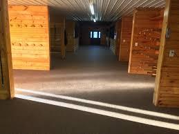polylast horse flooring horse trailer flooring wash rack flooring