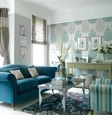 unique wallpapers for home u2013 bookpeddler us