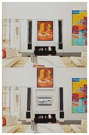 pc fã r wohnzimmer luxury wohnzimmer fernsehwand alex books