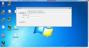 matlab com integration for engineering applications intechopen