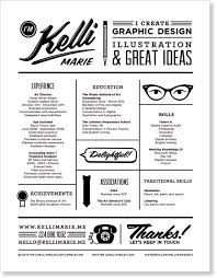 Creative Resume Examples by 91 Best Creative Resumes Images On Pinterest Cool Resumes