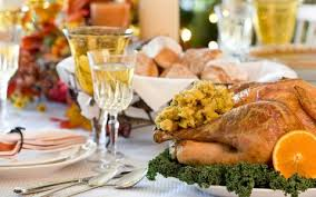 thanksgiving offers the best offers on hotel rooms suites in miami miami