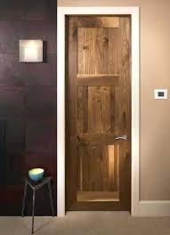 Interior Door Modern Interior Doors Contemporary Matano Co