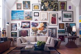 living room design ideas additionally romantic master bedroom
