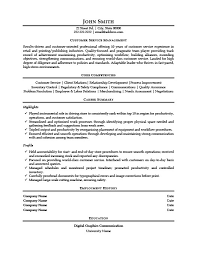resume template for customer service customer service manager resume template premium resume sles