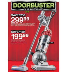 sale in target on black friday dyson black friday 2017 sale u0026 top deals blacker friday