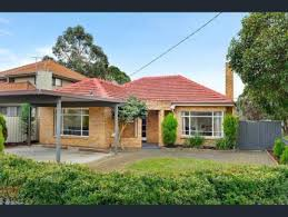 Gumtree 3 Bedroom House For Rent Melbourne Region Vic Property For Rent Gumtree Australia Free