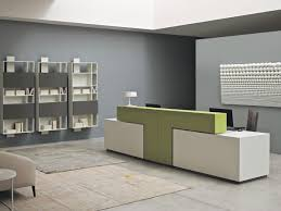 Furniture For Foyer by Variety Design On Office Foyer Furniture 11 Office Furniture Black