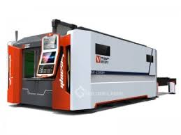 Upholstery Machine For Sale Factory Directly Sale Auto Feeding Co2 Laser Cutter Machine For
