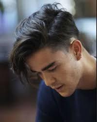 hairstyles easy to maintain medium to short simple and easy to maintain mens short hairstyles mens short